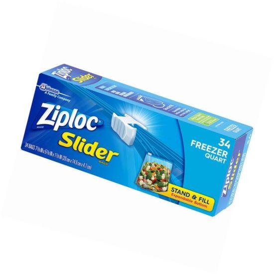ziploc_slider